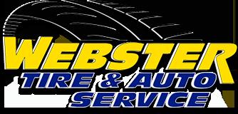 transmission shop
