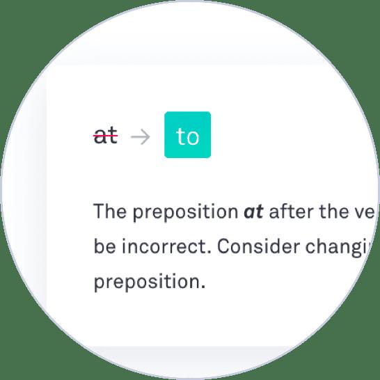 free grammar checker