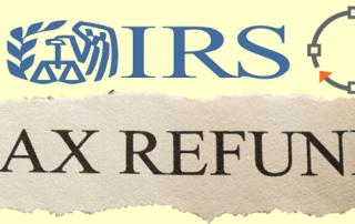 uniform tax rebate