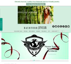 eco-friendly jewellry