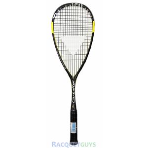 www.qss-squash.com