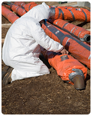 https://www.asbestosremovalanddemovancouver.com/service-areas/asbestos-removal-richmond/