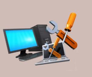 computer repair in edmonton