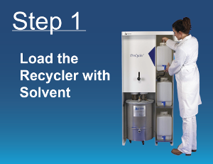 https://solvent-recycling.sfo2.digitaloceanspaces.com/solvent-recycling-bags.html