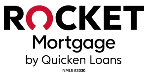 slick cash loan offers loans for people with bad credit history