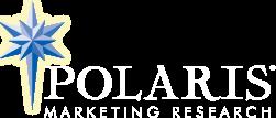 Branding and Marketing Agency in Kuwait