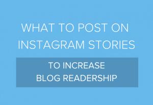 https://ingramer.com/blog/best-things-to-post-on-instagram/