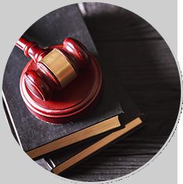 Oberheiden Law - The Federal Lawyer