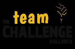 Team Building Company