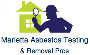 Asbestos Removal Wolverhampton