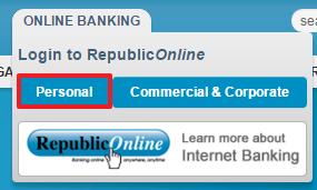 bmo bank login