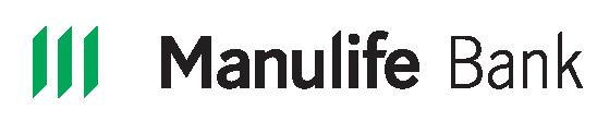 manulife login canada