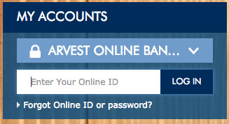 rbc online banking sign in banking