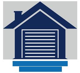 Garage Door Repairs woodbridge