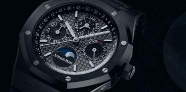 aaa replica watches
