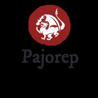 Pajorep