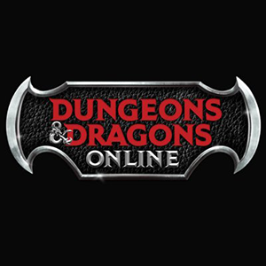 What to know before your first D&D meeting